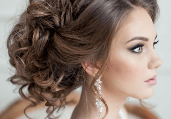 Hairstylist Course