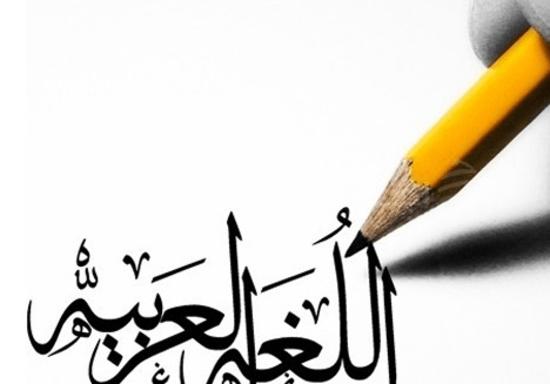 Private Arabic Lessons (Native Teacher)