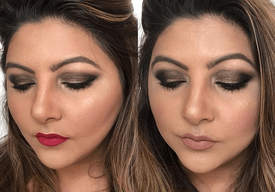 Self-Makeup Lessons: Learn Up to 5 Makeup Styles with Neelam