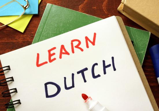 Online Class: Dutch With a Native Speaker - Starter Level