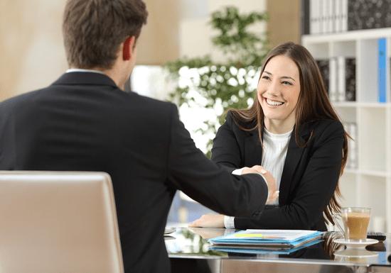 CV Design, Job Search & Interview Skills
