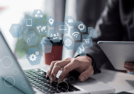 Online Course: Social Media Marketing