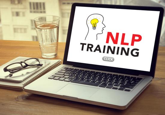 NLP Training - Level 1 (Part 1)