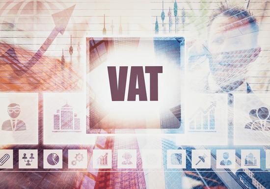 VAT Corporate Training: 1-Day