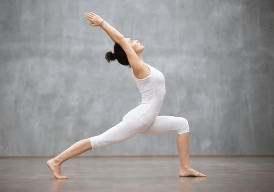 Private At-Home Yoga Classes