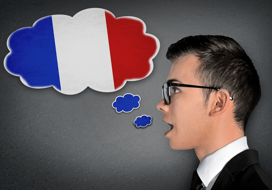 1-on-1 Private French Learning with Shaunak