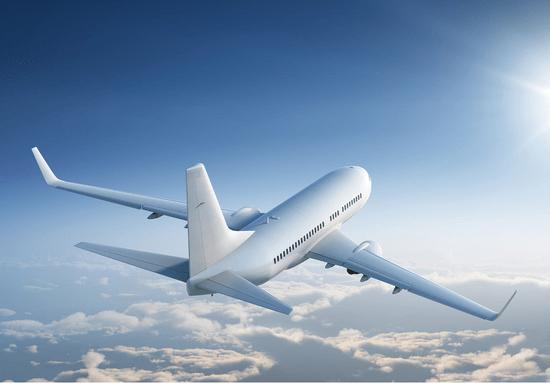 Kickstart your Career as a Flight Attendant