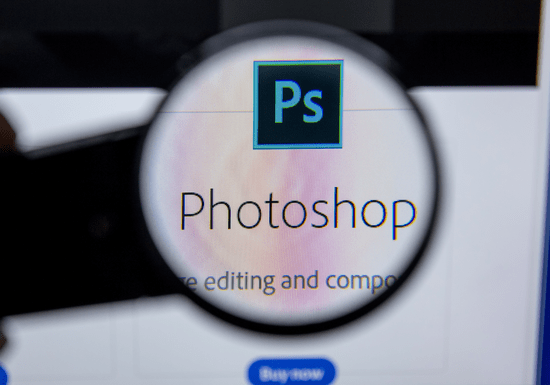 Learn Adobe Photoshop from Scratch