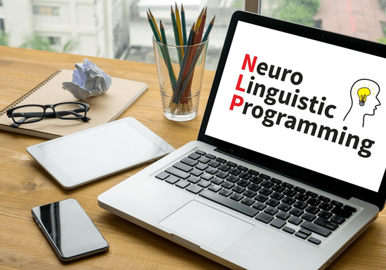 NLP Basic Practitioner Course: 4-Day Training