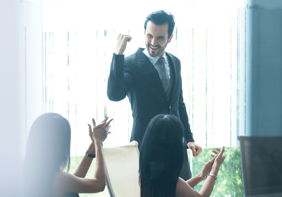 Sales Excellence Course
