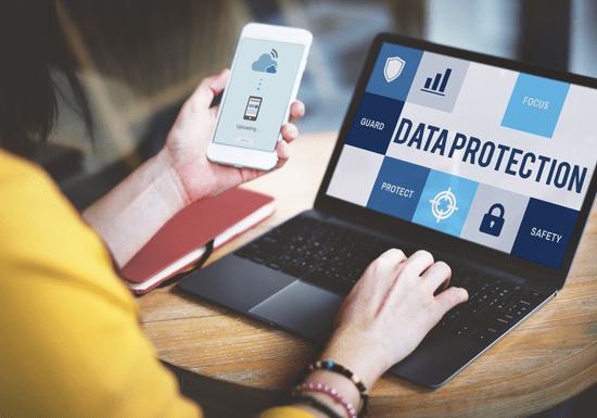 Data Governance, Protection & Compliance Training