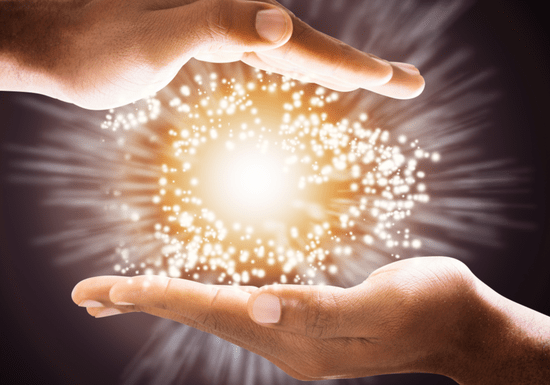Online Class: Become a Reiki Practitioner (Level 2)