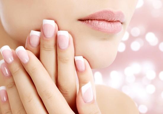 Manicure, Pedicure & Nail Design Course
