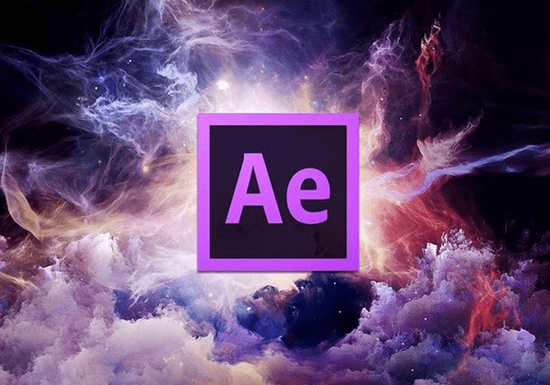 Learn Adobe AfterEffects from Scratch