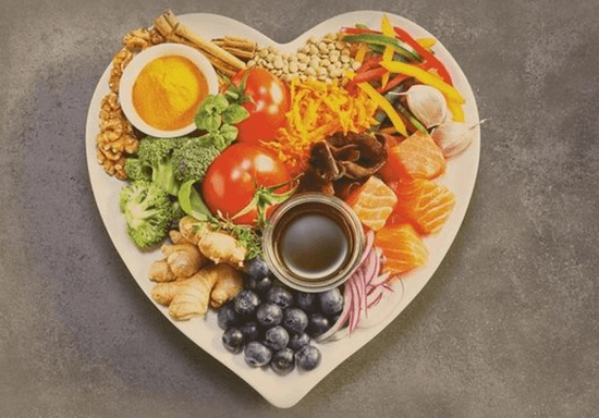 Online Class: Dietary Health Counseling